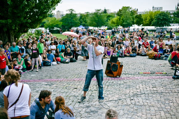 bearpit karaoke berlin mauerpark