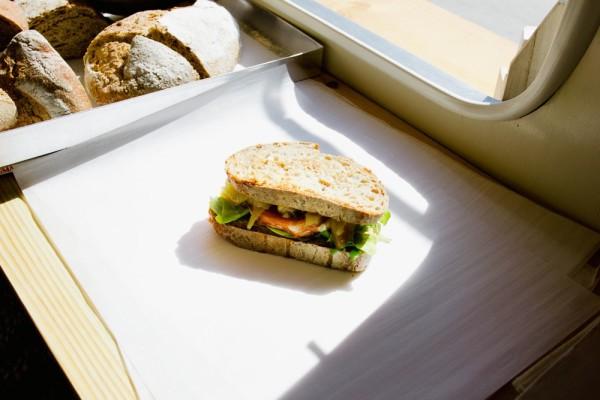Caravan_made_sandwich