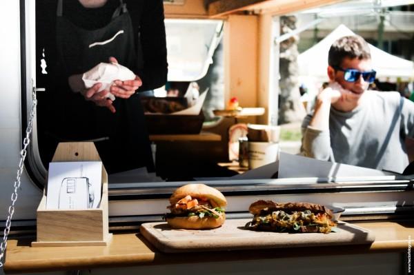 HH_Caravan_made_grilled_food