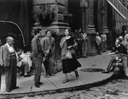 American Girl in Italy: The Travel Story Behind the Iconic Picture