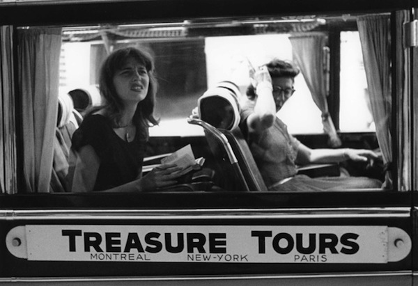 Orkin.Treasuretours_11map