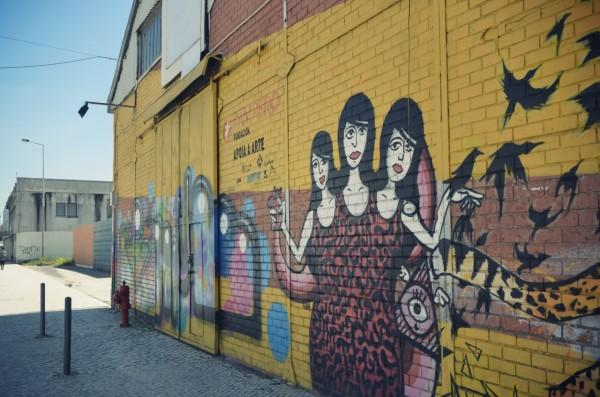 lisbon_streetart3_effected