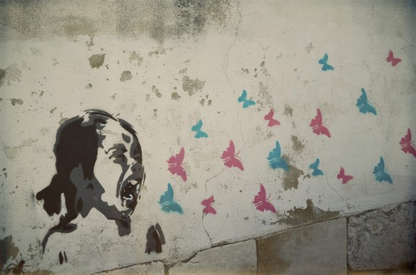 lisbon_streetart_butterflies_effected