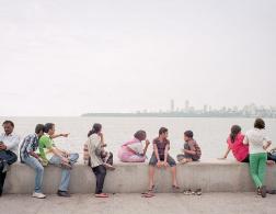 22 Things to do in Mumbai