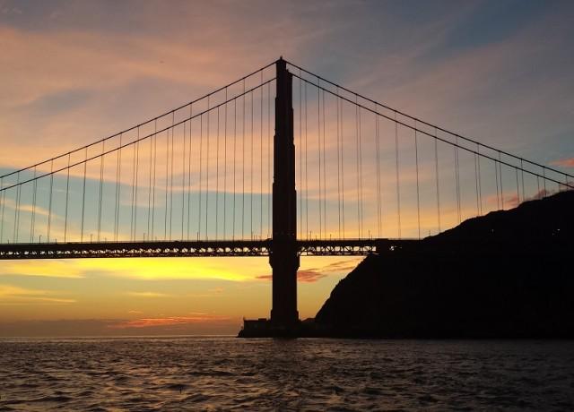 Dear San Francisco