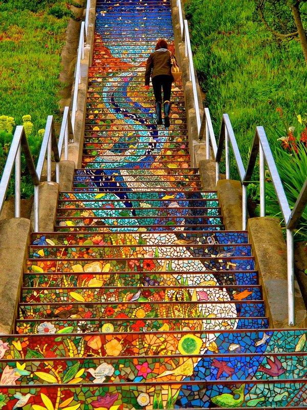 steps1 sanfran