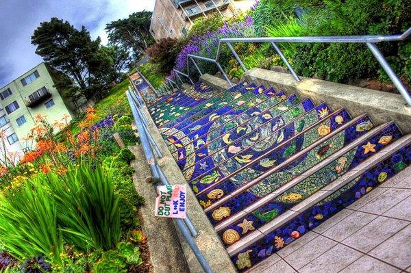 steps2sanfran