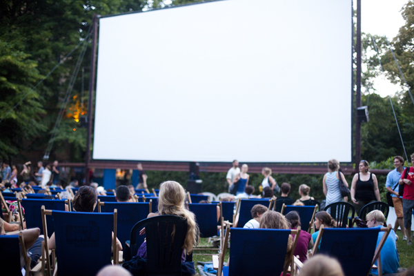 open air cinema berlin