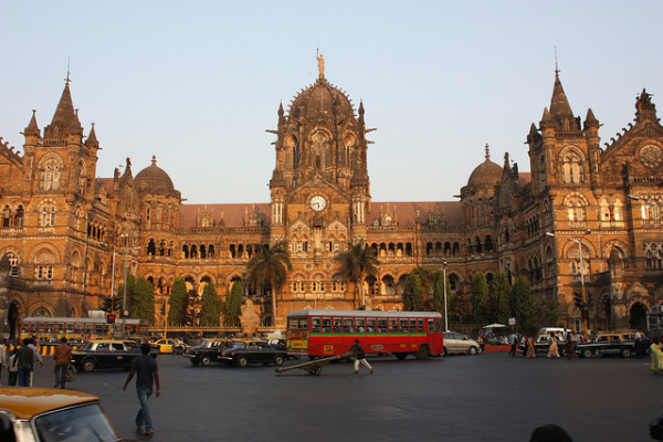 22 things to do in mumbai