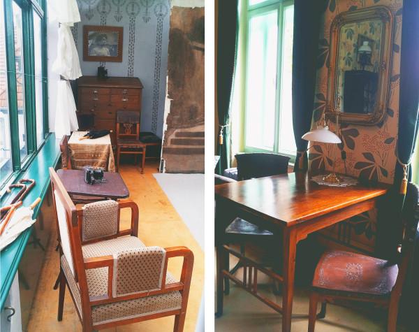 Home Details Fotoatelier Seidel