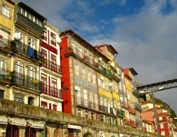 Introduction to Porto