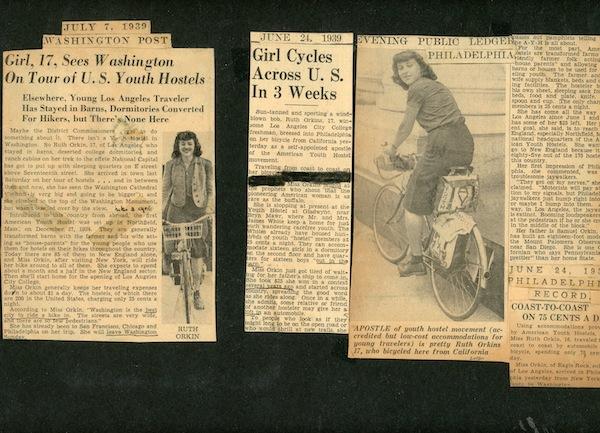 Orkin.BikeTrip2