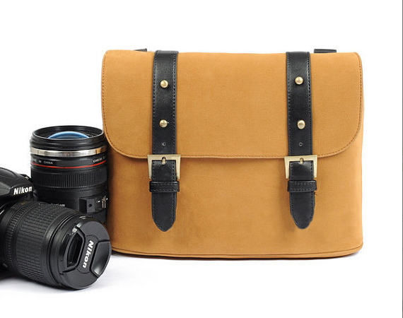 love photography life travelettes camera bags
