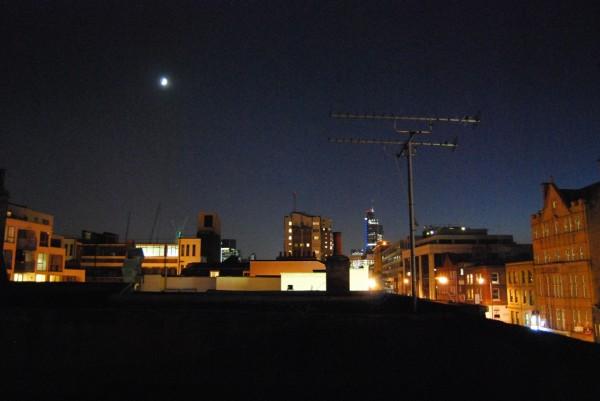 dalston_night_sky