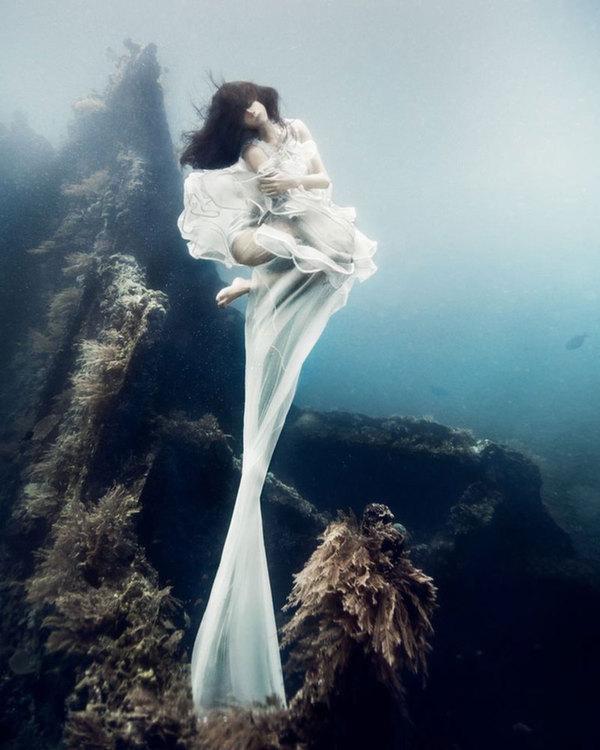 mermaids7