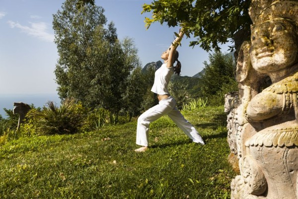 spa_Energetic_Therapeutic_Gardens