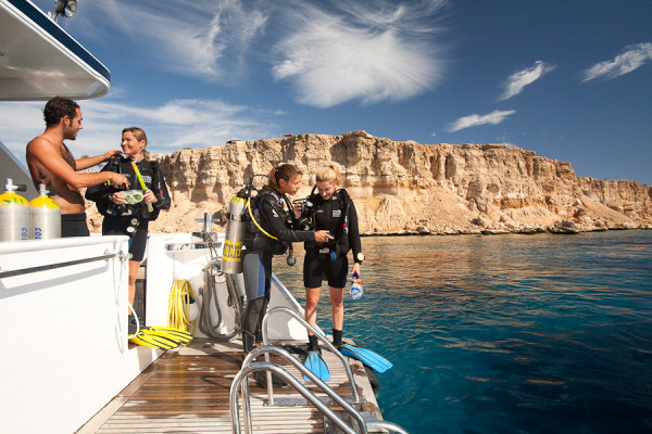 dive and travel red sea sophie saint travelettes