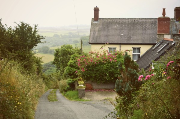 farmhouse_wales