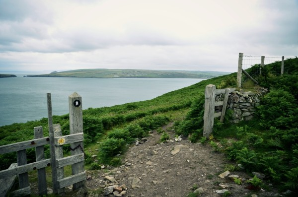 hiking_pembrokeshire