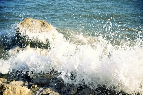 ocean_waves_spain