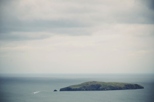 pembrokeshire_nationalpark