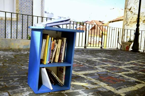 public_library_lisbon
