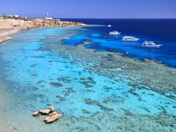 ras_um_sid_beach_sharm_el_sheikh_egypt-1024x768