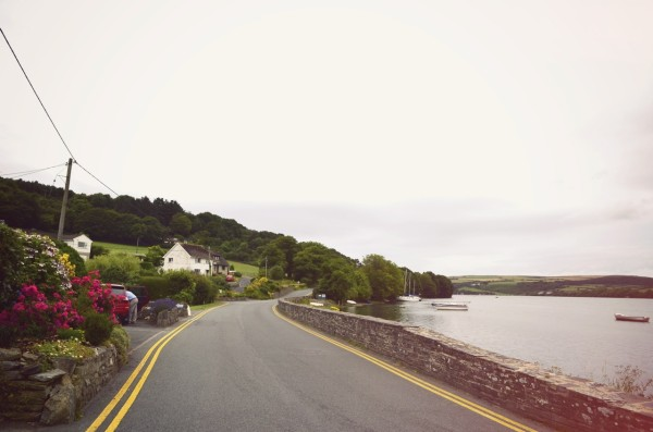 roadtrip_wales