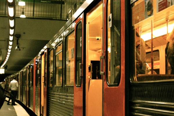 subway_train