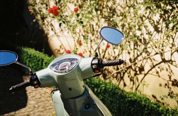 vintage_motorbike