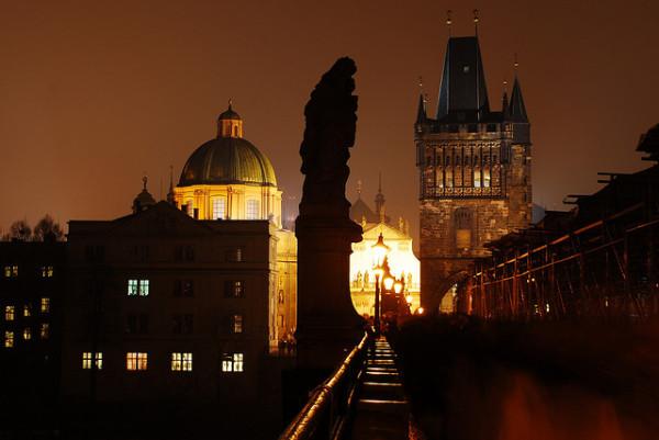 prague romance city breaks travelettes expedia