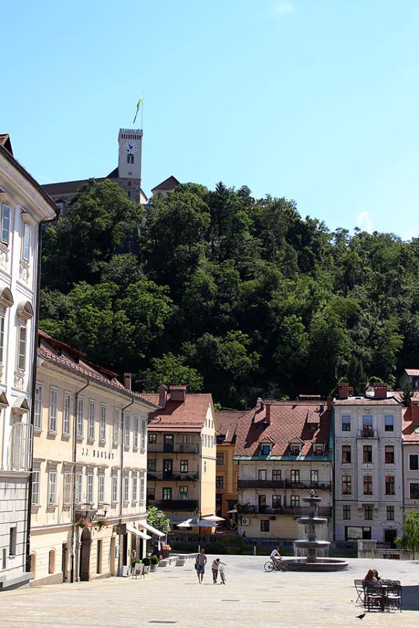 Ljubljana 640