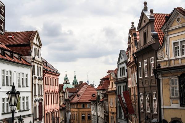 Prague prague romance city breaks travelettes expedia