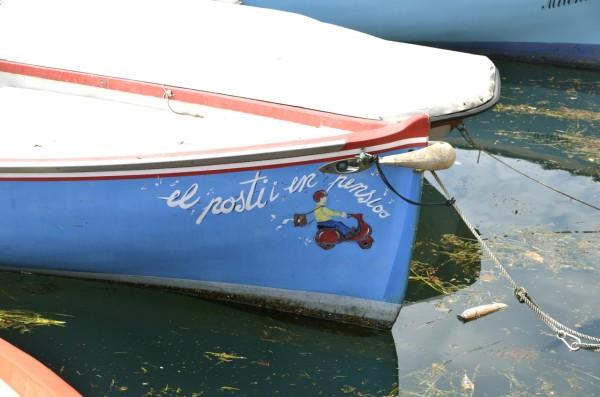 boats_garda_lake