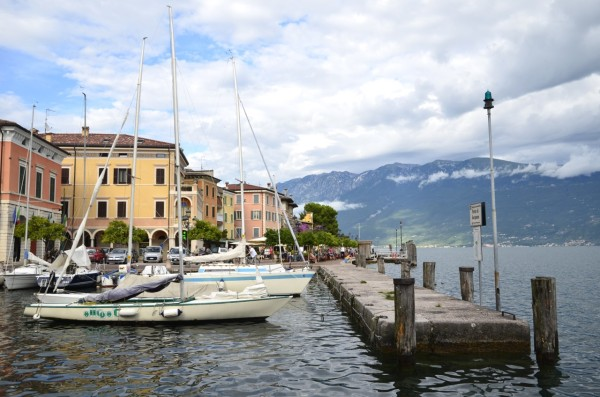 lake_garda_harbour