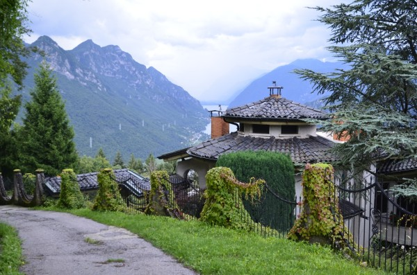 lake_idro_hike