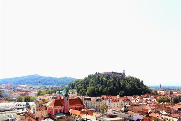 ljubljana view from skyscraper_x960