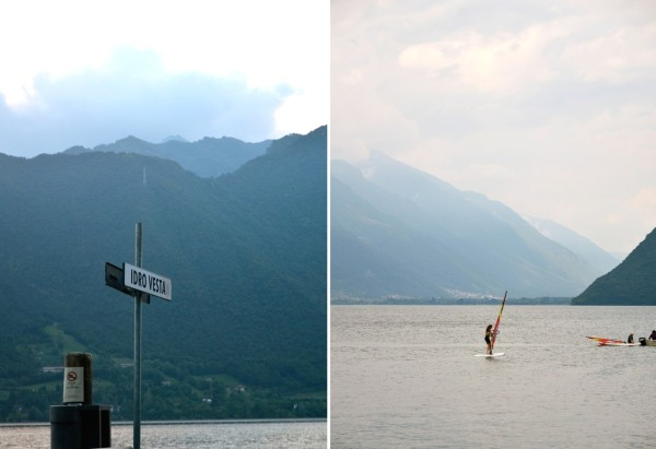 surfing_lake_idro_italia