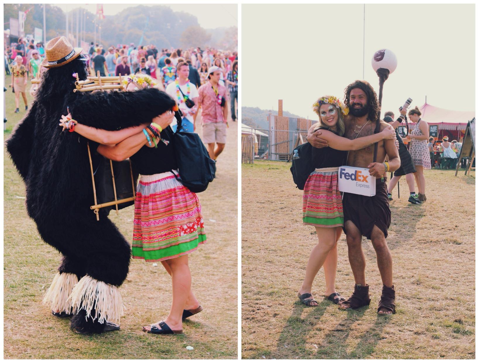 Bestival jo fraser travelettes hugs