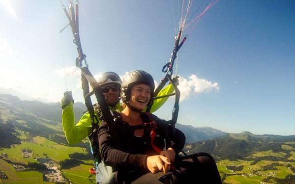 adrenalin rushes in koessen - kathi kamleitner-21