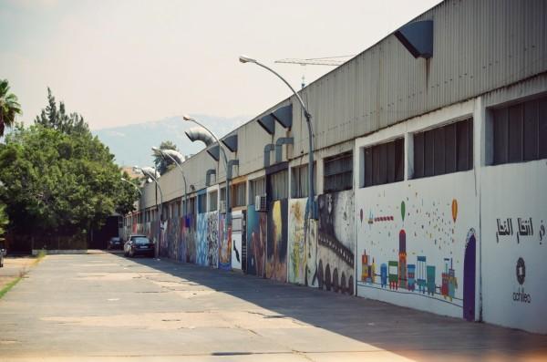 caroline_schmitt_beirut_diaries_city_guide-10