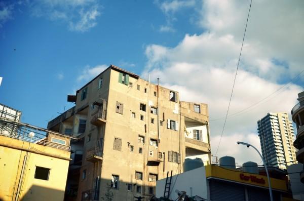 caroline_schmitt_beirut_diaries_city_guide-15