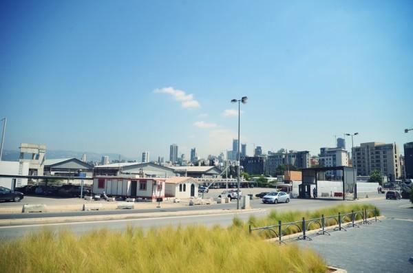 caroline_schmitt_beirut_diaries_city_guide-28