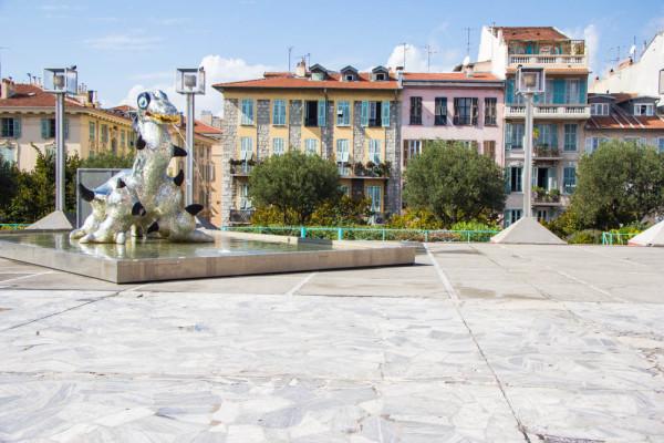 Pop In the City - Nice, Cote d'Azure - Kathi Kamleitner (33 of 64)