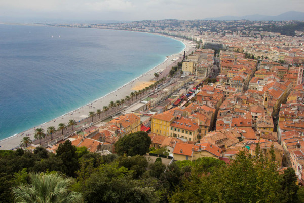 Pop In the City - Nice, Cote d'Azure - Kathi Kamleitner (51 of 64)
