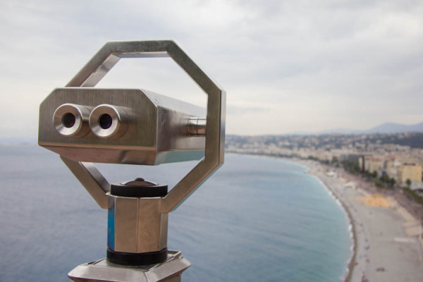 Pop In the City - Nice, Cote d'Azure - Kathi Kamleitner (53 of 64)