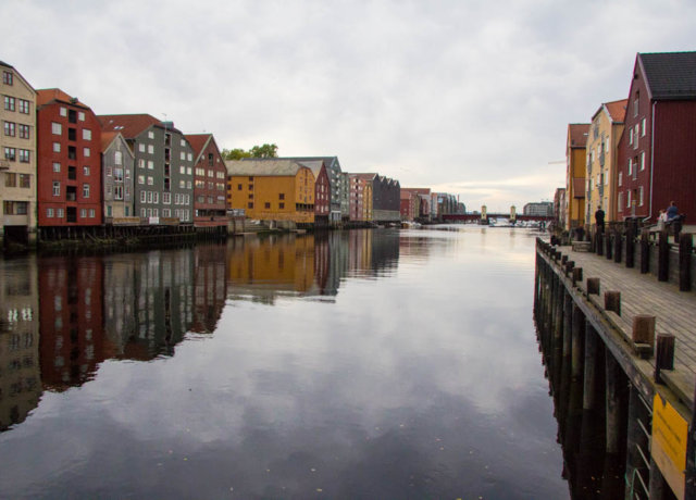 26 awesome things to do in Trondheim