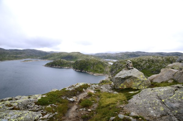 caroline_travelettes_norway_stolsheimen_hiking-11