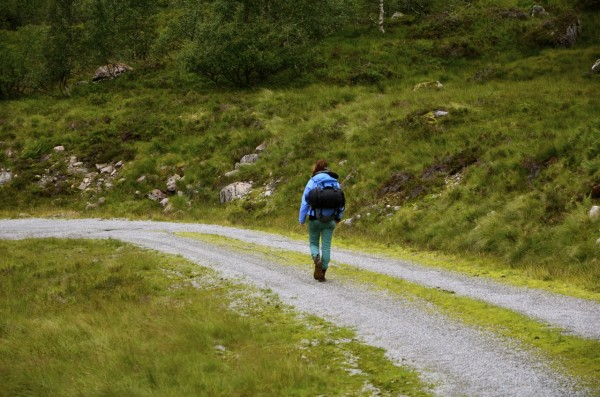 caroline_travelettes_norway_stolsheimen_hiking-12