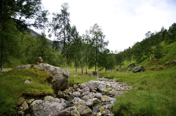caroline_travelettes_norway_stolsheimen_hiking-13